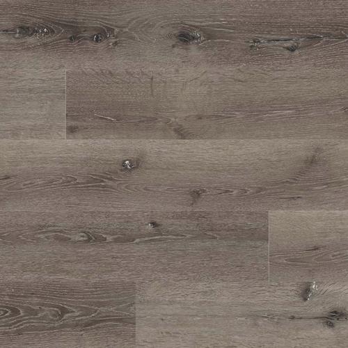 Wilmont Charcoal Oak