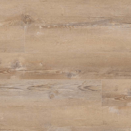 Wilmont Lime Washed Oak