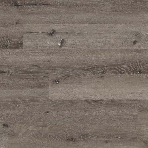 Katavia Charcoal Oak