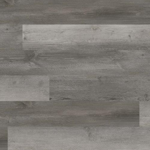 Katavia Woodrift Gray