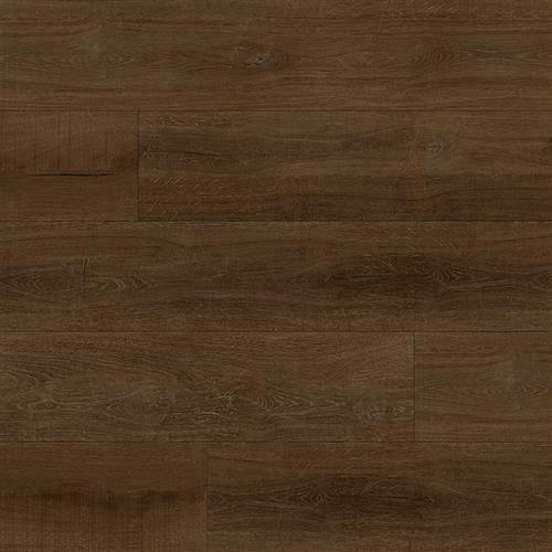 Swatch for Abingdale flooring product
