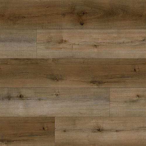 Swatch for Blythe flooring product