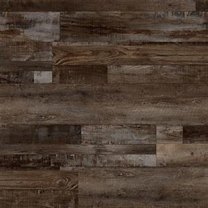 WaterproofFlooring Cyrus VTRBEMBRI7X48-5MM-12MIL Bembridge