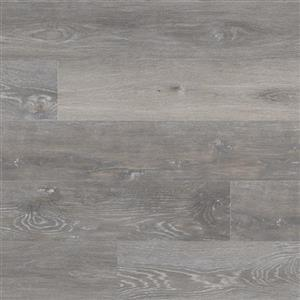 WaterproofFlooring Cyrus VTRFINELY7X48-5MM-12MIL Finely