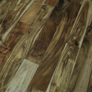 Hardwood Acacia ACPFSG358 Natural