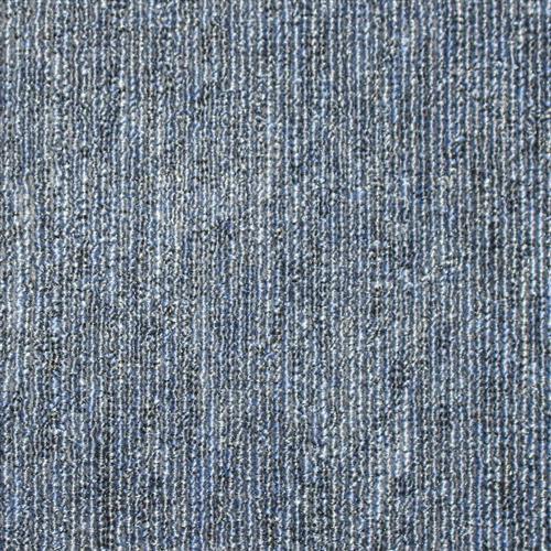 Align Cobalt 589
