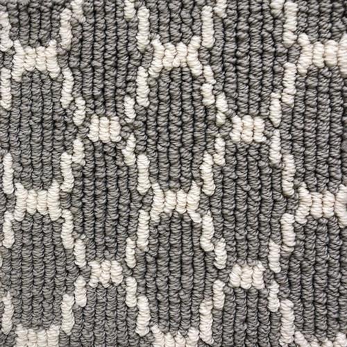 In-Stock Specials Pioneer Interlock Gray Pearls 25