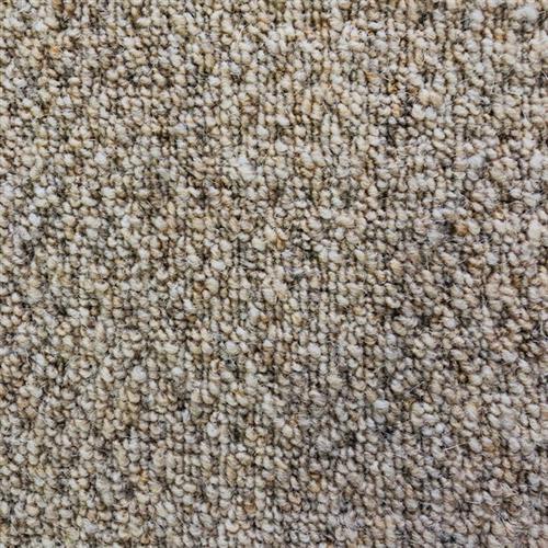 In-Stock Specials Windsor Beige Wool 26