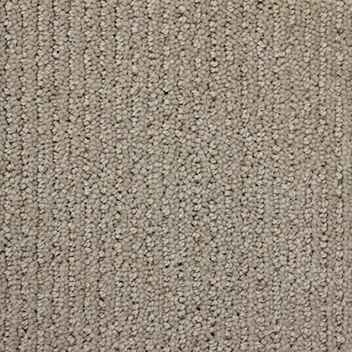 In-Stock Specials Corduroy Porcelain 27