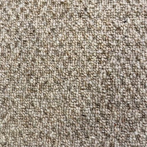 In-Stock Specials Windsor Taupe Wool 35