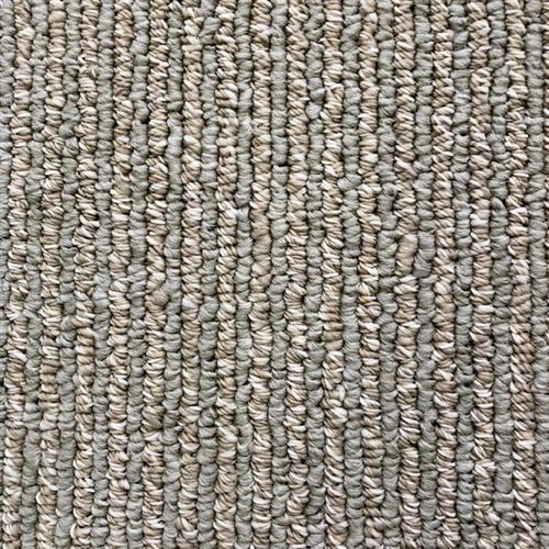 In-Stock Specials Sisal Weave Soft Sage 59
