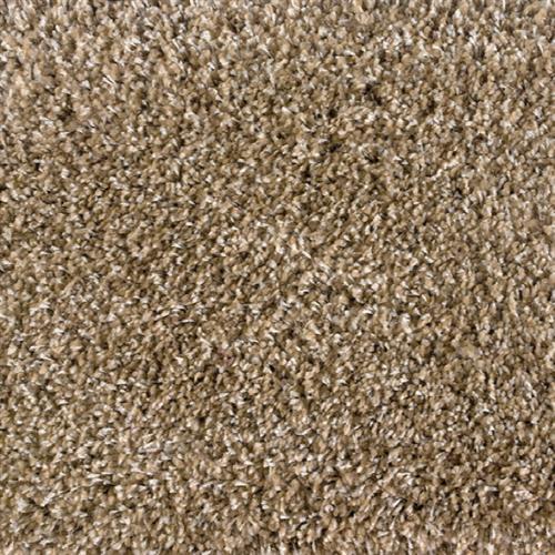 Shaggy Plush Sand