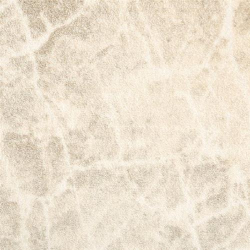 Atelier Marquee - Marble Arch Travertine