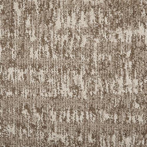 Stanton Aspire Watearfall Dove Carpet Rochester Hills