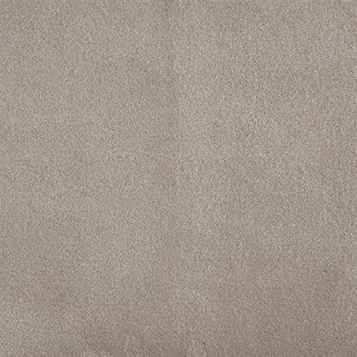 ProductVariant swatch small for Chrome flooring product