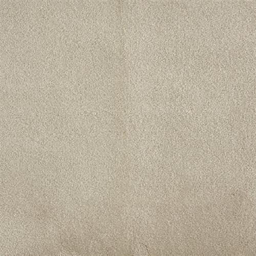 ProductVariant swatch small for Cord flooring product