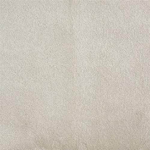 ProductVariant swatch small for Frost flooring product
