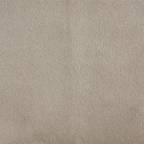 ProductVariant swatch small for Shadow flooring product