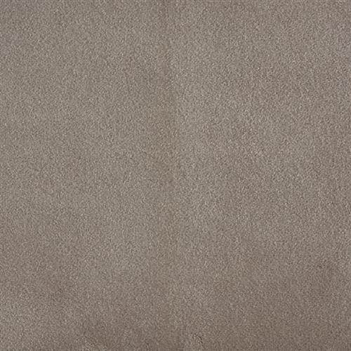 Atelier Marquee   Melody in Taupe - Carpet by Stanton