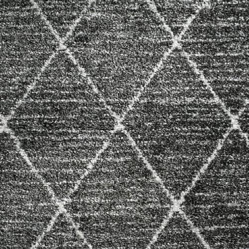 A close-up (swatch) photo of the Charcoal flooring product