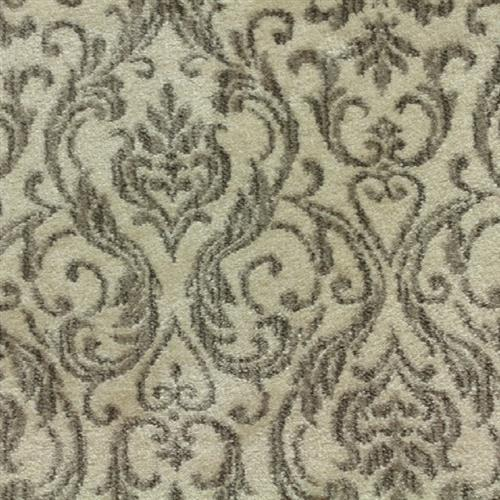 Lake Como in Alabaster - Carpet by Stanton