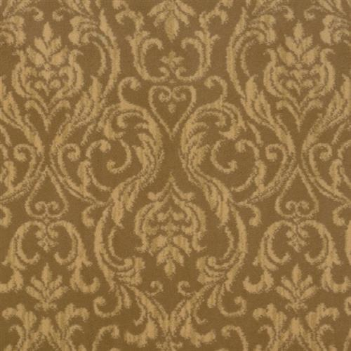 Lake Como in Birch - Carpet by Stanton
