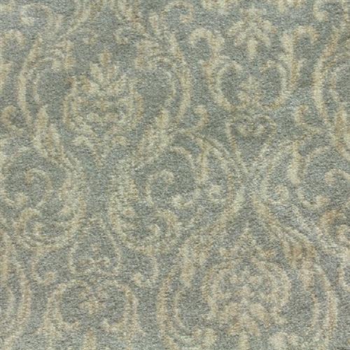 Lake Como in Slate - Carpet by Stanton