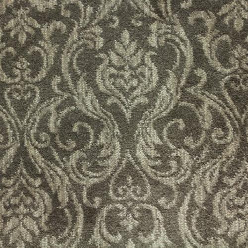 Lake Como in Smoke - Carpet by Stanton