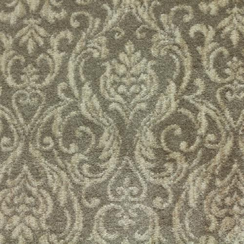 Lake Como in Taupe - Carpet by Stanton