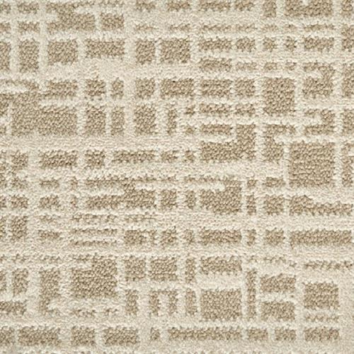 Shop for carpet in New York, NY from EZ Carpet & Flooring