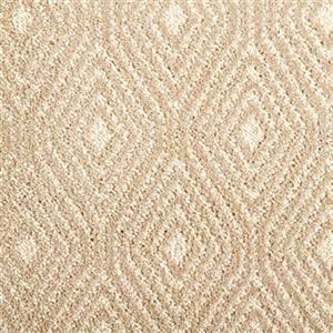 Carpet AspireCompass ASPCM-BGE Beige