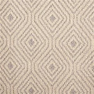 Carpet AspireCompass ASPCM-DVE Dove