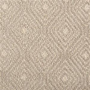 Carpet AspireCompass ASPCM-ECR Ecru