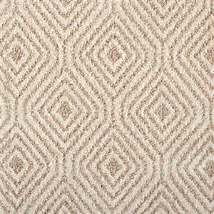 Carpet AspireCompass ASPCM-OTML Oatmeal