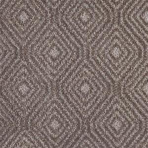 Carpet AspireCompass ASPCM-PLTN Platinum