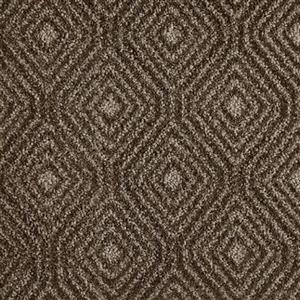 Carpet AspireCompass ASPCM-SMKE Smoke