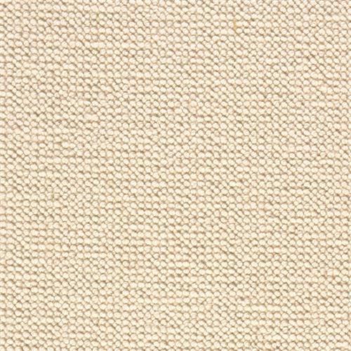 Cooper in Cream - Carpet by Stanton