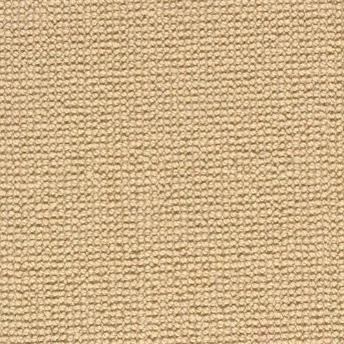 Cooper in Flax - Carpet by Stanton