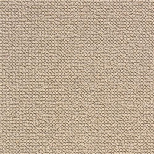 Cooper in Pebble - Carpet by Stanton