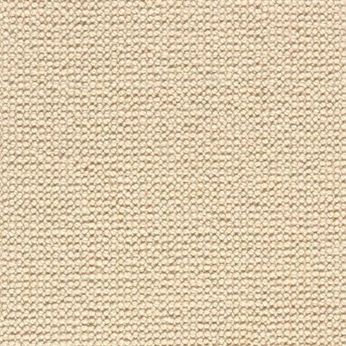 Cooper in Shell Beige - Carpet by Stanton