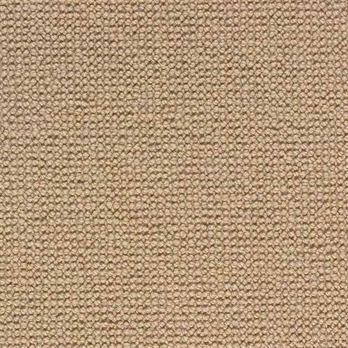 Cooper Sand