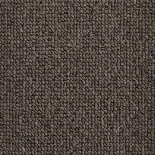 Carpet Rochester Hills Michigan Perfect Floors