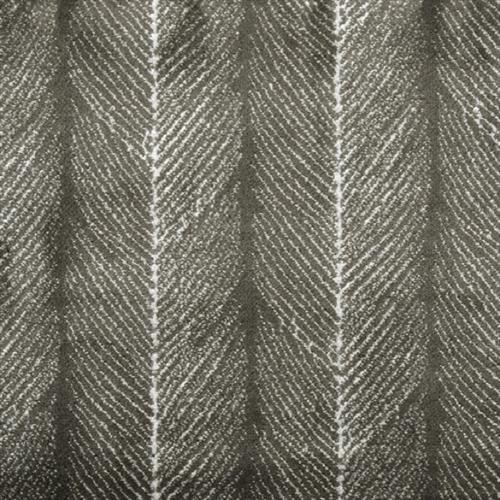 Brightwater Metal