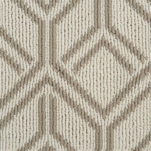 Room Scene of Atelier Icon  Pioneer Vector - Carpet by Stanton