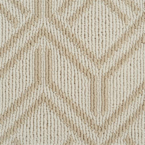 Atelier Icon  Pioneer Vector in Sandstone - Carpet by Stanton
