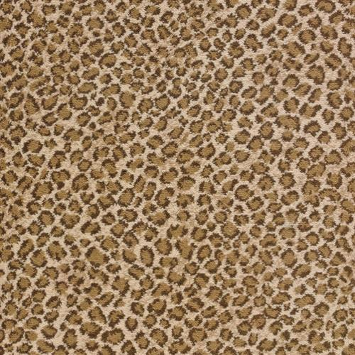 Lake Collection - Lake Safari Beige Brown