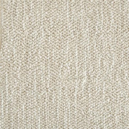 Dixon in Eggshell - Carpet by Stanton