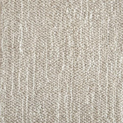 Dixon in Greige - Carpet by Stanton