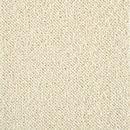Swatch for Ivory flooring product