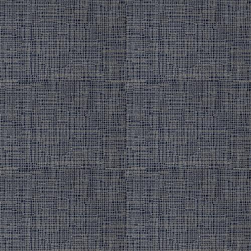 Divine in Marine - Carpet by Stanton